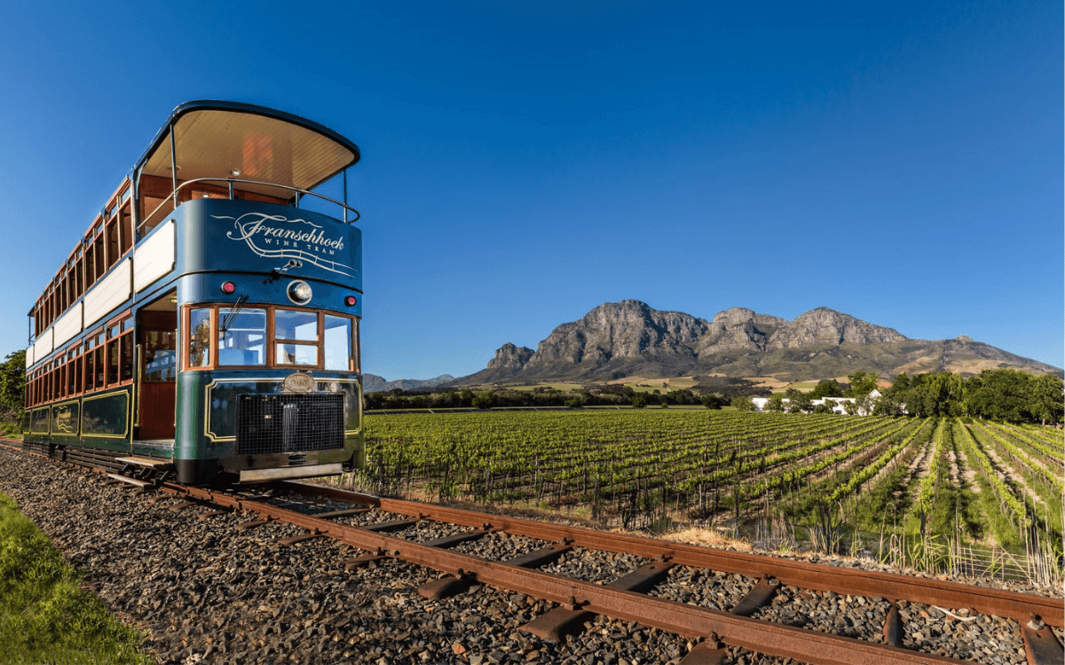 things to do in franschhoek